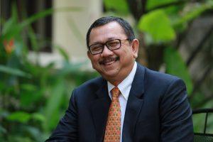 Hendrisman Rahim