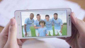 Manchester City dan Jiwasraya